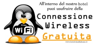 wifi-gratis
