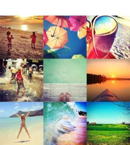 Loano Estate e vacanze al mare