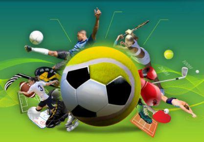 sport a loano