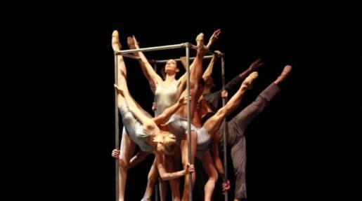Balletto Liguria