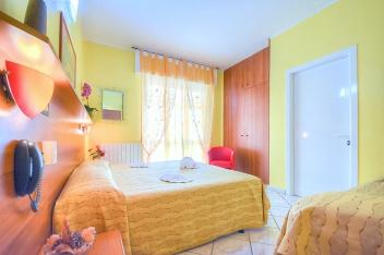 hotelclaudia_mail (62 di 100)