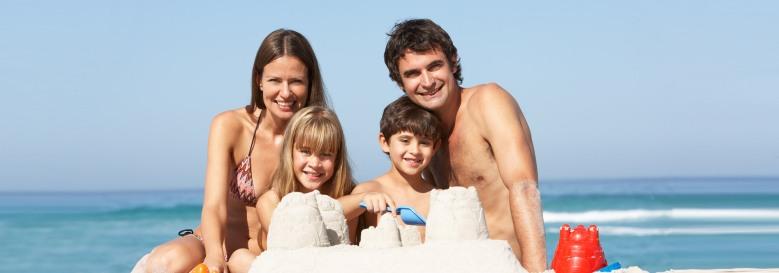 family. hotel1jpg