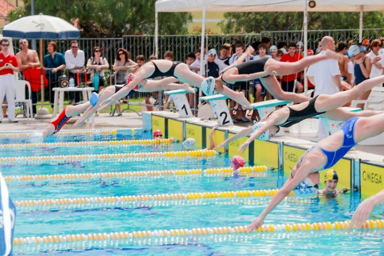 loano-meeting-nuoto