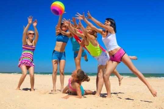 spiaggia (3)