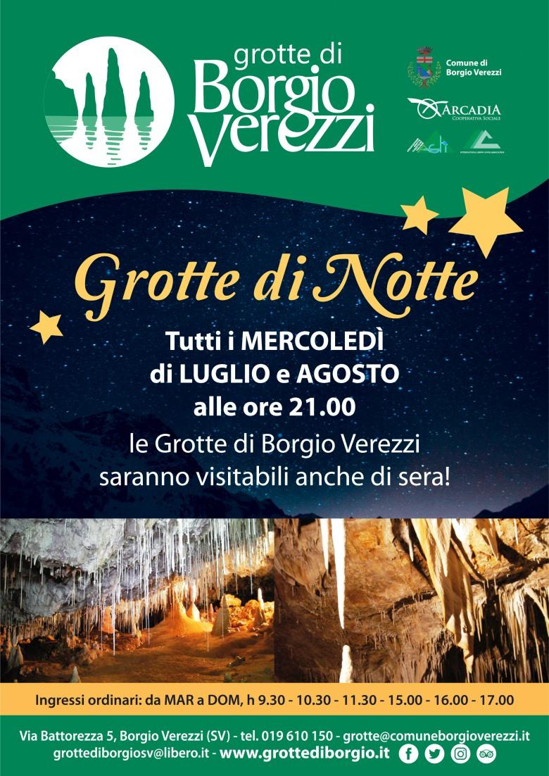 GrotteBorgio-Verezzi